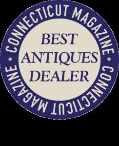 Mill House Antiques Best Dealer