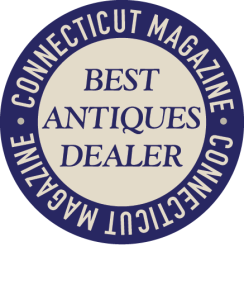 Mill House Antiques Best Dealer